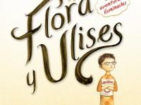 Primeros capítulos: Flora y Ulises