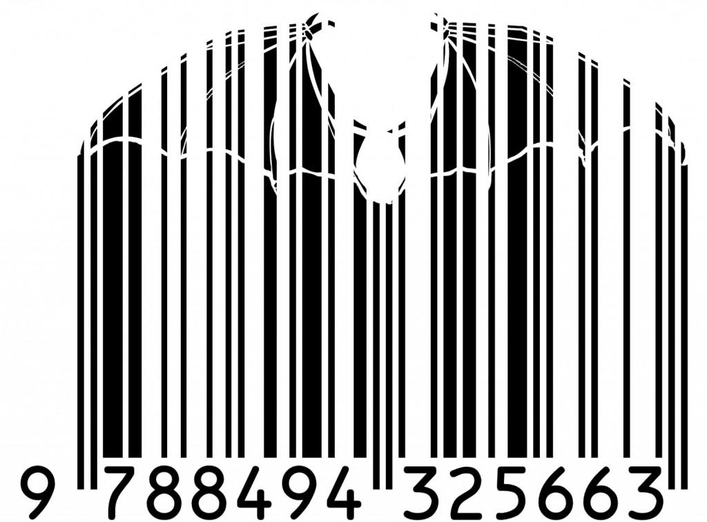 Código de barras El mundo del mañana