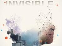 Cómo hacerse invisible