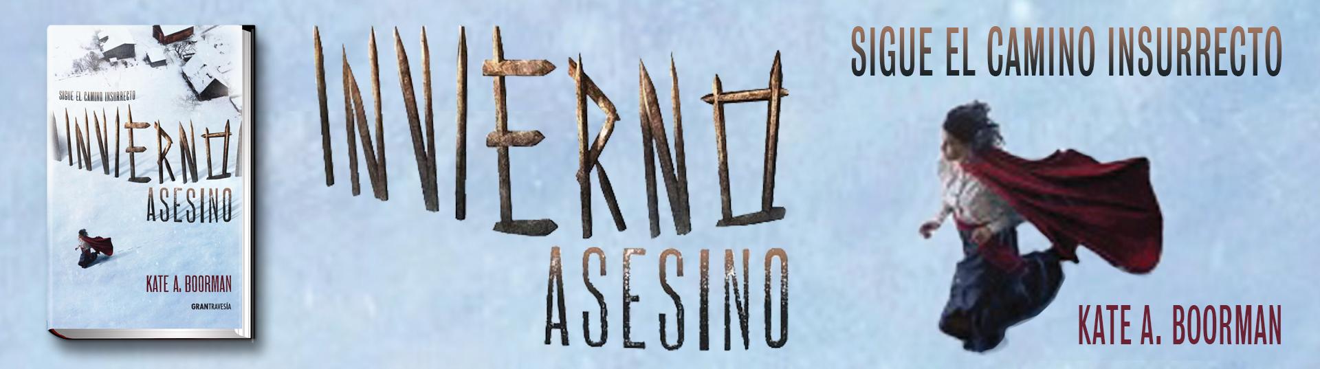 Slide_Invierno_Asesino