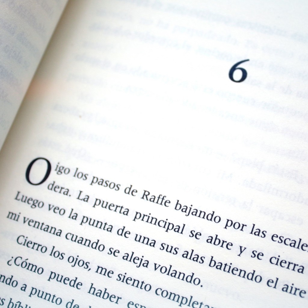 Capítulo