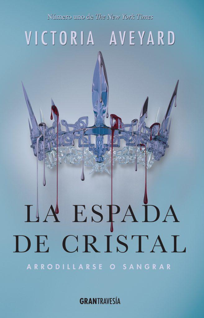 la-espada-de-cristal
