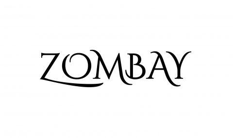 Zombay