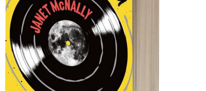 Primeros capítulos de Chicas en la luna