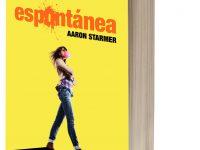 Primeros capítulos de Espontánea