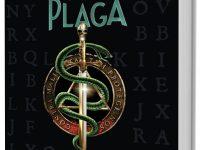 Primeros capítulos de La señal de la plaga