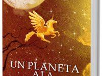 Primeros capítulos de Un planeta a la deriva