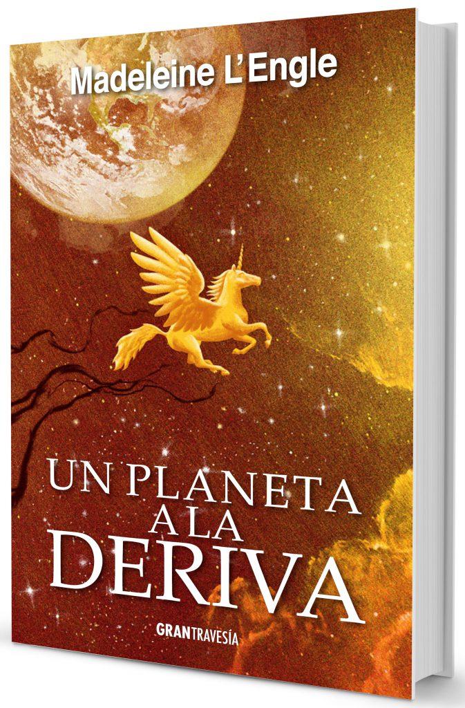 un-planeta-a-la-deriva-3d