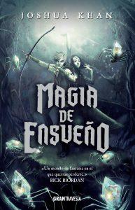 magia-ensueno