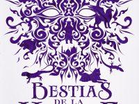 Primeros capítulos Bestias de la noche