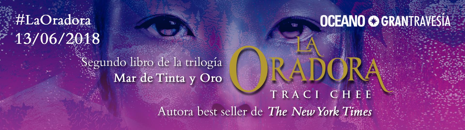 blog_oradora
