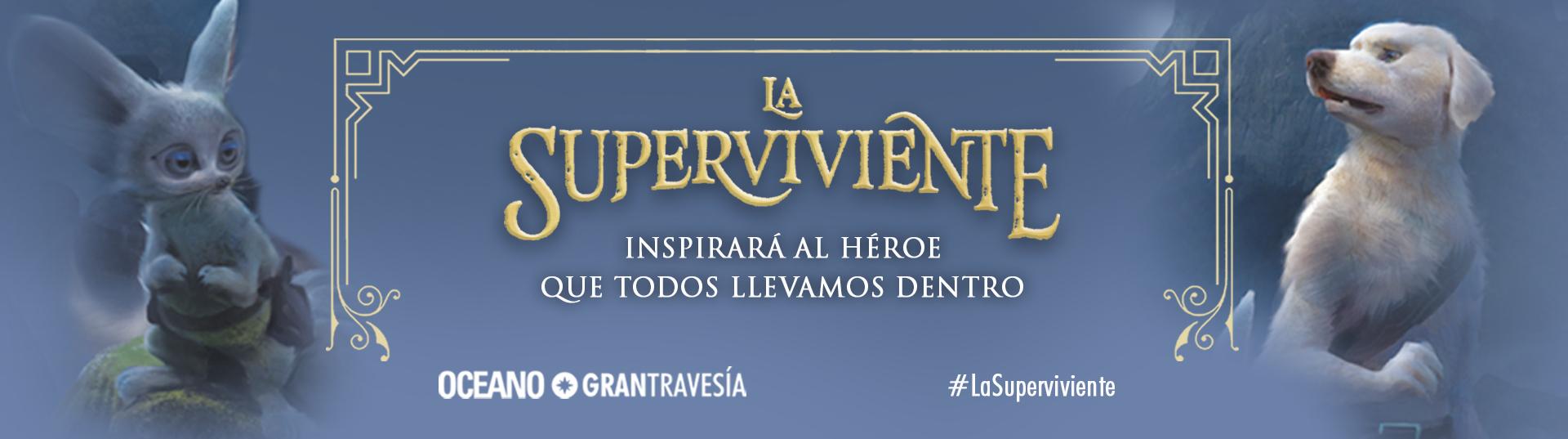 blog_superviviente