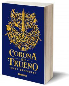 3d-corona-trueno