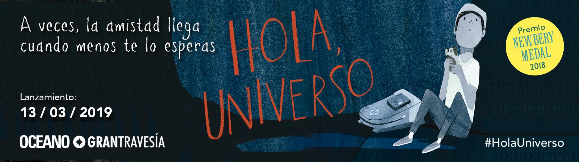 blog_holauniverso