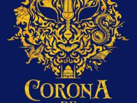 Primeros capítulos Corona de Trueno