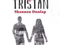 Primeros capítulos Izzy + Tristán