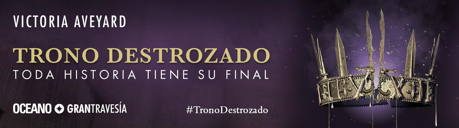Blog_Trono