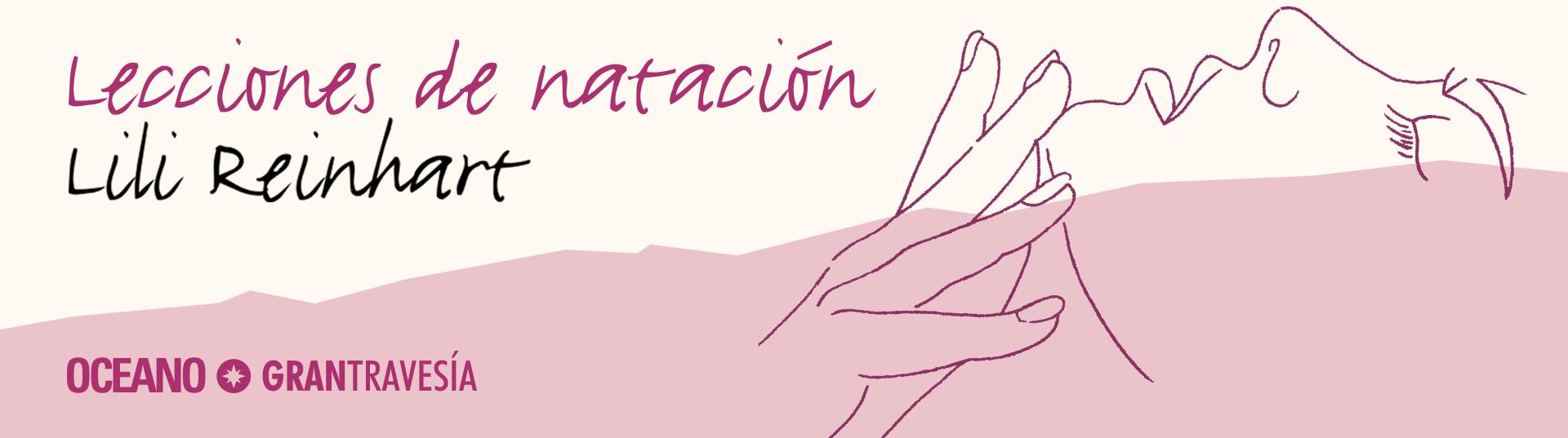 Blog_LeccionesNatacion