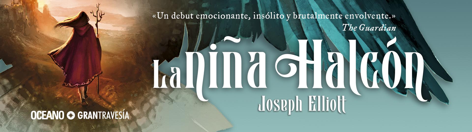 Blog_NinaHalcon