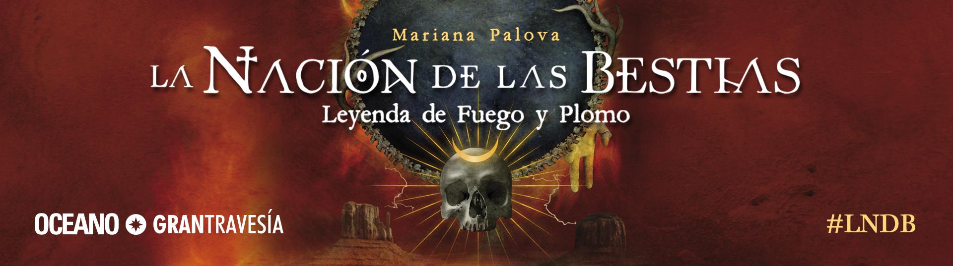 Blog_NacionBestias