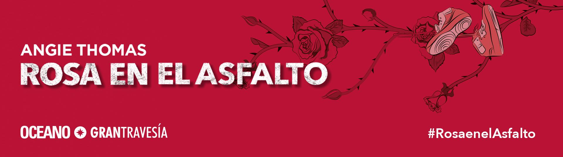 Blog_RosaAsfalto